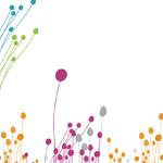 Tablice interaktywne a znacznie większy poziom zaangażowania nauczycieli oraz uczniów