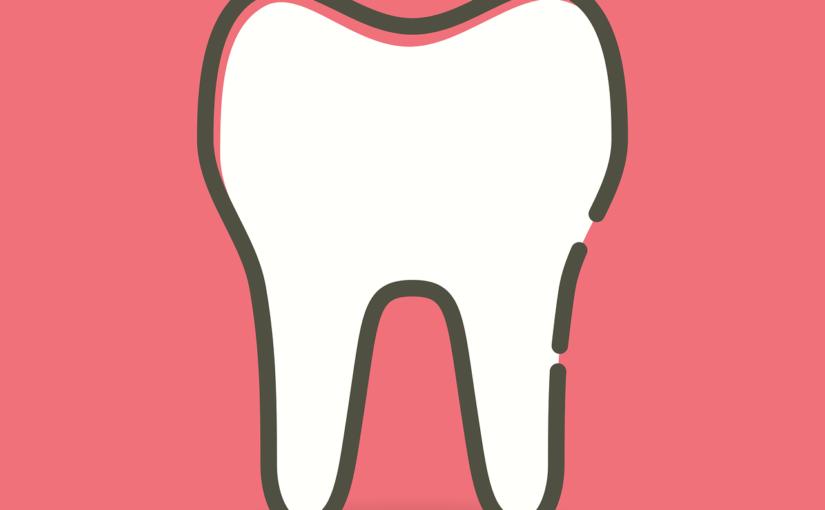 Przepiękne nienaganne zęby dodatkowo wspaniały uroczy uśmiech to powód do dumy.