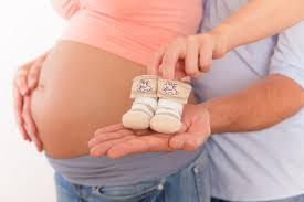 Niepłodność u kobiet oraz mężczyzn, problemy z zajściem w ciążę