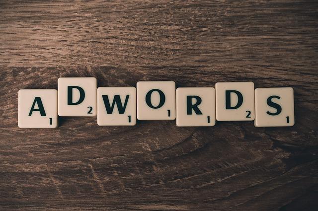 Znawca  w dziedzinie kampani Adwords odciąży i dopasuje odpowiednią podejście do twojego biznesu.