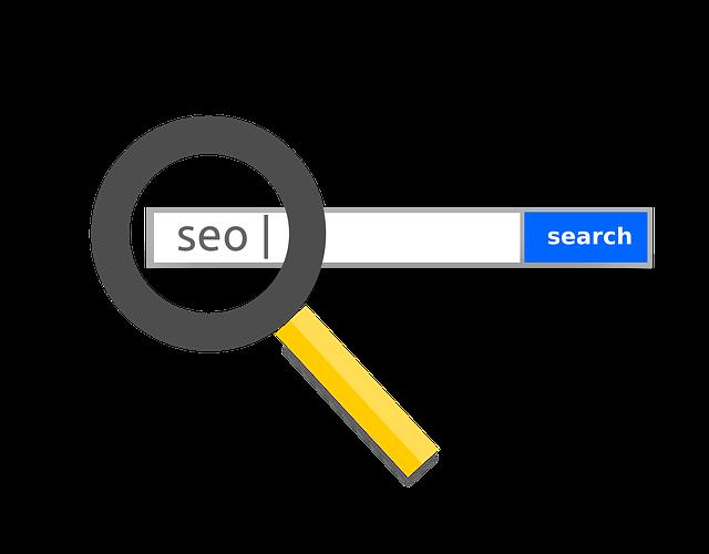 Ekspert w dziedzinie pozycjonowania stworzy należytametode do twojego interesu w wyszukiwarce.