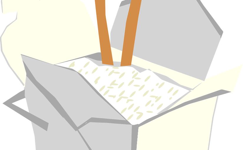Opakowania cukiernicze na wspaniałe wypieki