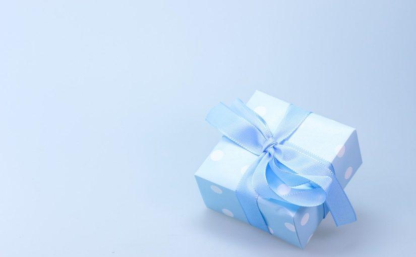 Krem czy czekoladki? Jaki będzie znakomity prezent dla dziewczyny?