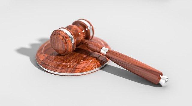 Czego musimy oczekiwać od solidnego prawnika?